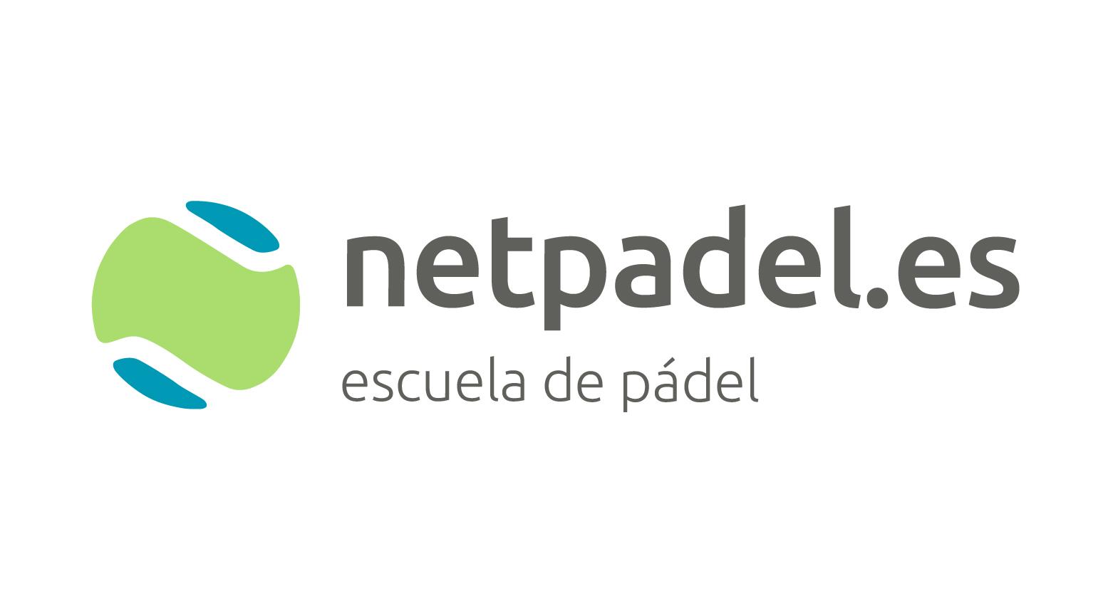 netpadel_ESCUELA_RGB_FONOD_BLANCO